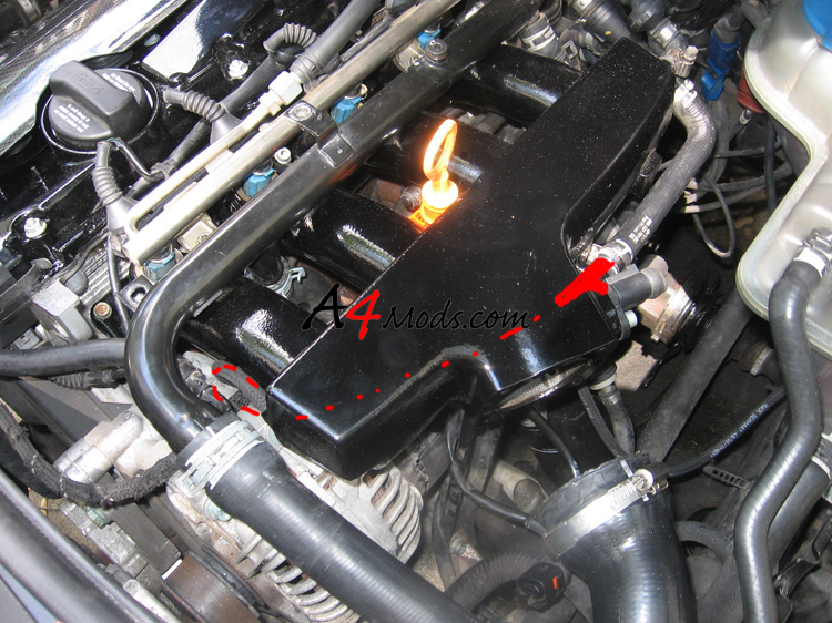 IMG_1649 podi ca gauge solutions for audi and vw podi boost gauge wiring diagram at crackthecode.co